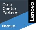 LenovoDCP-Platinum