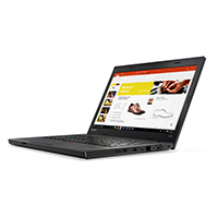 Lenovo_ThinkPad_L470_4