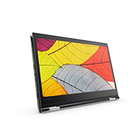 Lenovo_ThinkPad_Yoga370_3