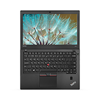 Lenovo_ThinkPad_X270_4