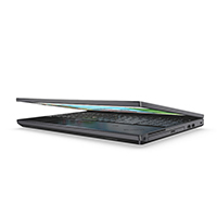 Lenovo_ThinkPad_L570_4