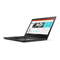 Lenovo_ThinkPad_T470_2