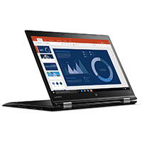 Lenovo_ThinkPad_X1-Yoga_1