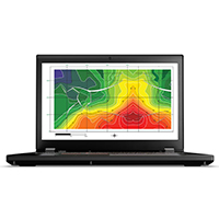 Lenovo_ThinkPad_P51_2
