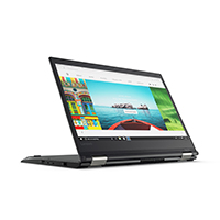 Lenovo_ThinkPad_Yoga370_1